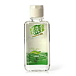 Green Anti-bacterial Hand Sanitizer