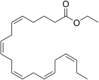 Ethyl Icosapentate
