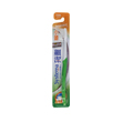 Systema toothbrush -compact