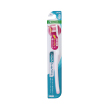 Lion Systema Toothbrush U Cut Ultra Compact Soft