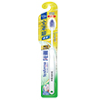 LION SYSTEMA WIDE CLEAN TOOTHBRUSH